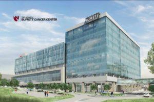 buffett-cancer-center-2