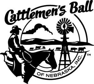 The Cattlemen S Ball Of Nebraska Let S Whip Cancer