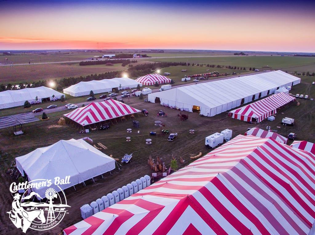 The Cattlemen S Ball Of Nebraska Let S Whip Cancer