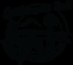 Cattlemen's Ball of Nebraska Logo